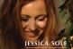 """Jessica Sole: il nuovo album """"Tracce di me"""" uscirà il 20 maggio"""