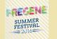 Fregene Summer Festival 2016: ecco gli ospiti presenti