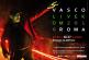 Vasco: 4 giorni di rock allo Stadio Olimpico di Roma