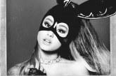 Classifica Album Italia 27 maggio 2016: Ariana Grande al top
