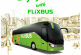 Flixbus: arriva l'alternativa dei pullman low cost Megabus in Italia