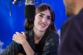 JOAN THIELE – TAXI DRIVER  il nuovo singolo in radio dal 6 maggio