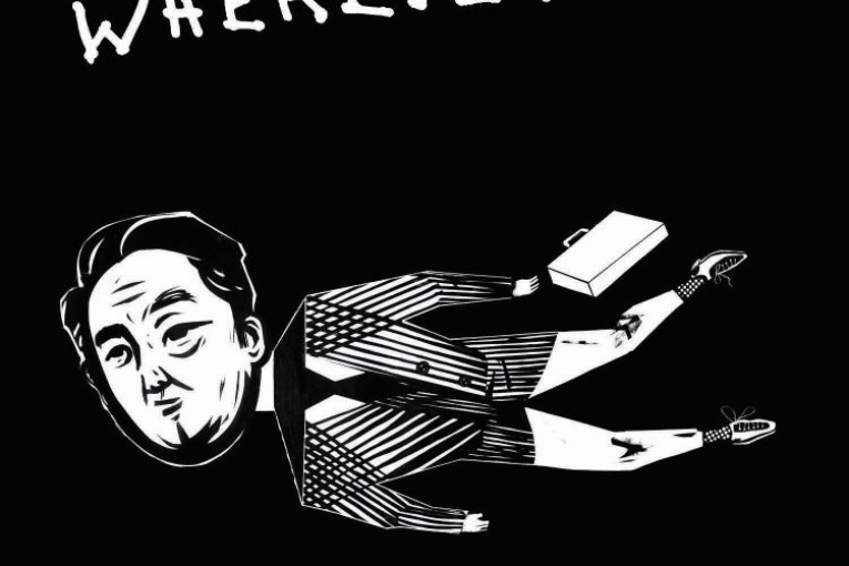 OneRepublic_Cover singolo_Wherever I Go_300CMYK_m