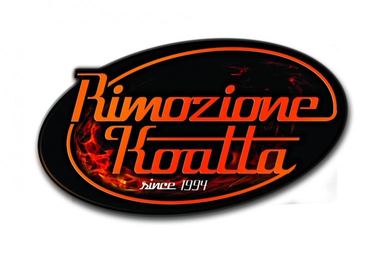 RIMOZIONEKOATTA-1024x682