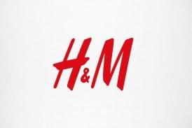 H&M: la moda mare per l'estate 2016 ispirata a Malibù