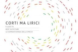 Corti ma Lirici: un progetto di Roberto Cavosi per i giovanissimi sull'Opera lirica al Teatro Eliseo