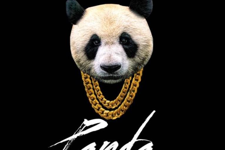 dessiigner-panda