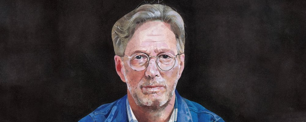 eric-clapton-i-still-do-web