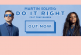 "MARTIN SOLVEIG  ""Do It Right""  feat. Tkay Maidza"