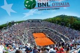 Internazionali tennis 2016: ecco come arrivare al Foro Italico di Roma