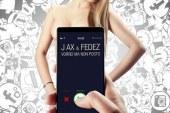 Classifica Singoli Italia 27 maggio 2016: J-Ax e Fedez al top