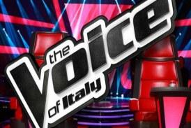 The Voice 2016  I finalisti