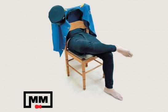 """Musicamanovella: il 20 Maggio è uscito il nuovo album """"Chiedi all'orizzonte"""""""