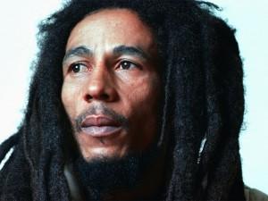 Bob_Marley_2