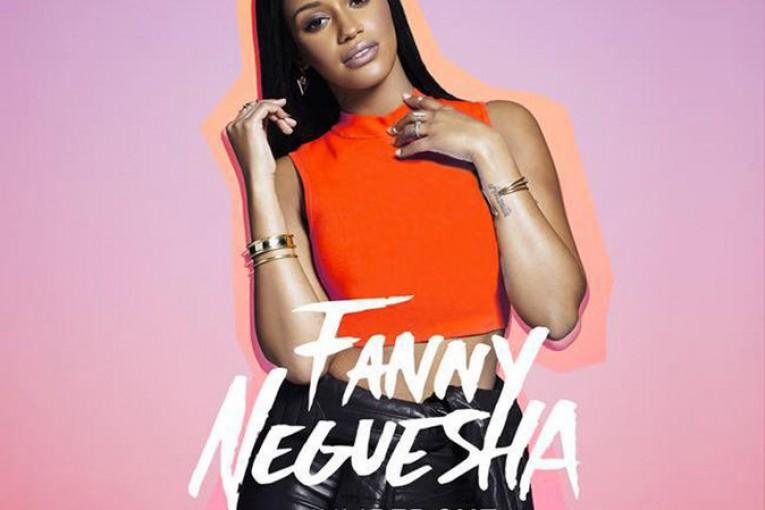 Fanny-Neguesha-Number-One_portrait_w674