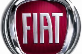 Fiat: arriva il turbodiesel 1.3 Multijet II da 95 CV Euro 6 per la nuova Punto