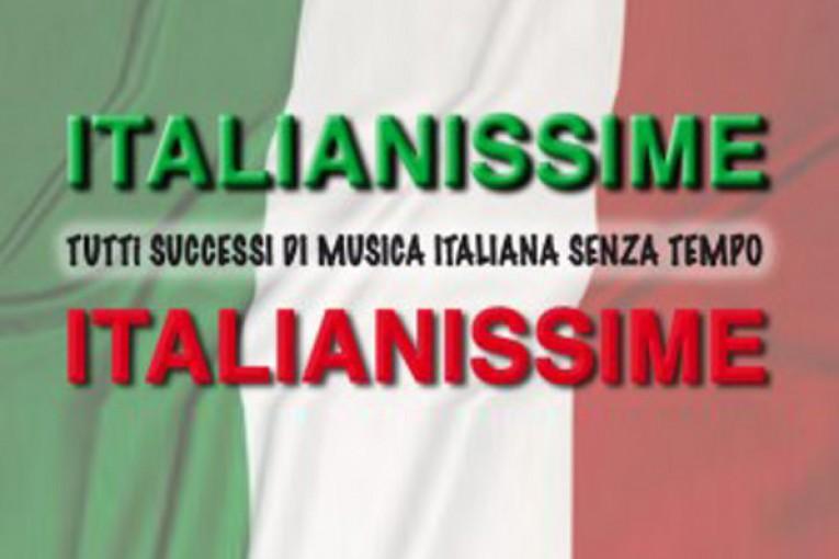 ITALIANISSIME BOX