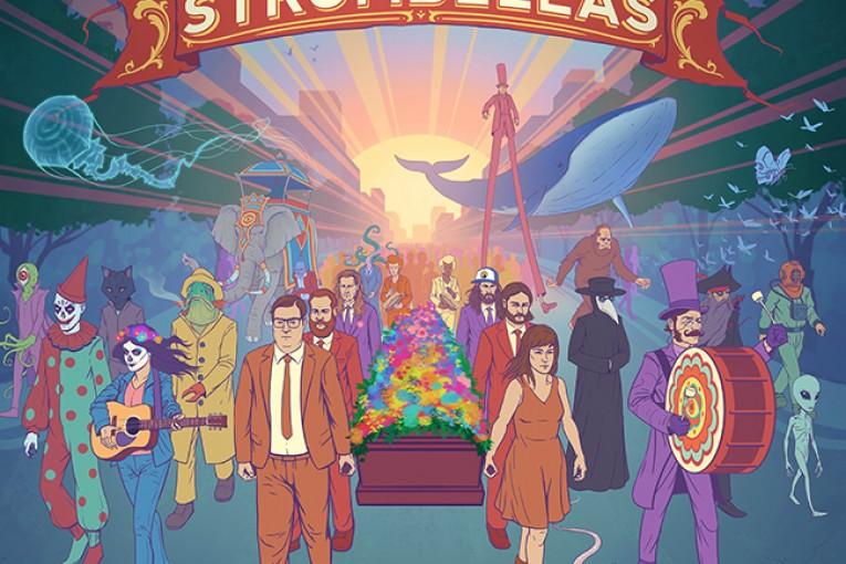 The-Strumbellas-Hope-album-cover