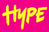 "Dizzee Rascal: il nuovo singolo ""Hype"" feat. Calvin Harris"