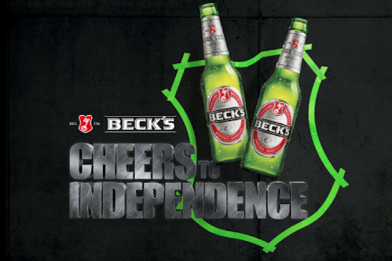 cheers-to-independence