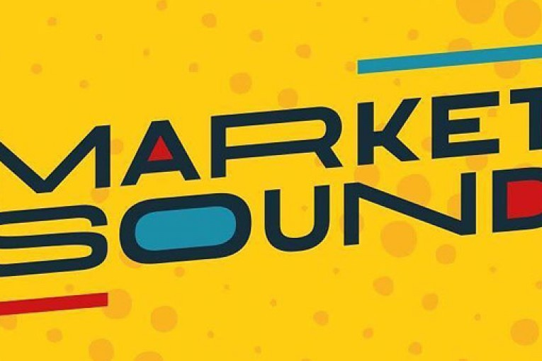 marketsound