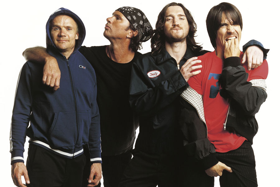red-hot-chili-peppers-tour-2016-europa-