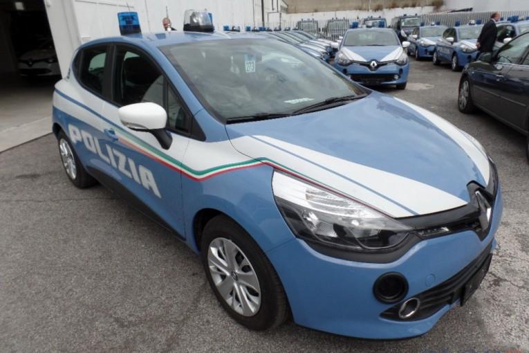 renault_clio_polizia_01