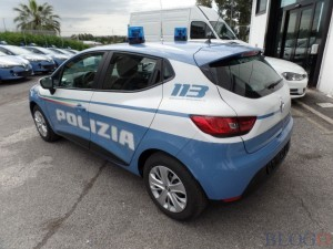 renault_clio_polizia_08