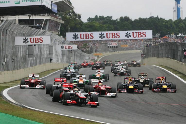 1363-GP-Brasile-2013