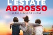 """Jovanotti: sarà sua la colonna sonora per il film """"L'estate addosso"""" di Gabriele Muccino"""