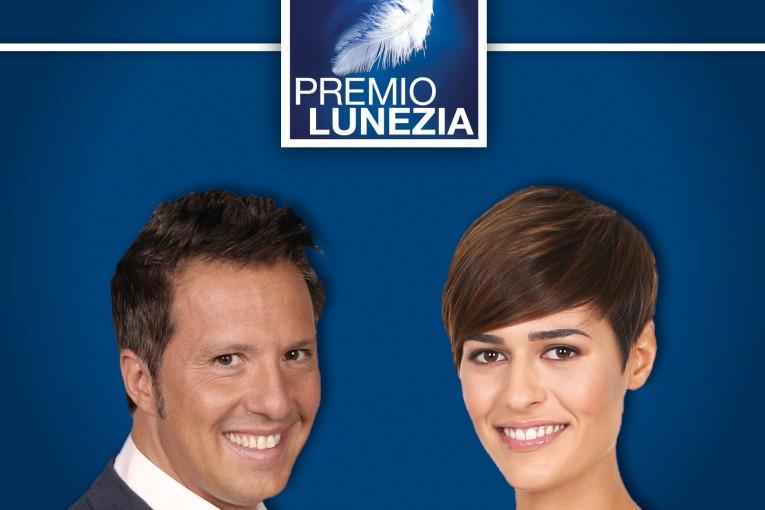 Premio-Lunezia_zaba_sabatini-2