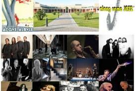 Along Came Jazz: il 21 Luglio Gino Paoli e Danilo Rea chiudono il festival