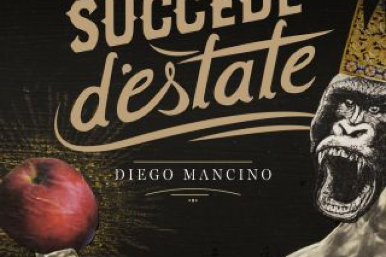 diegomancino_succededestate_cover.jpg___th_320_0