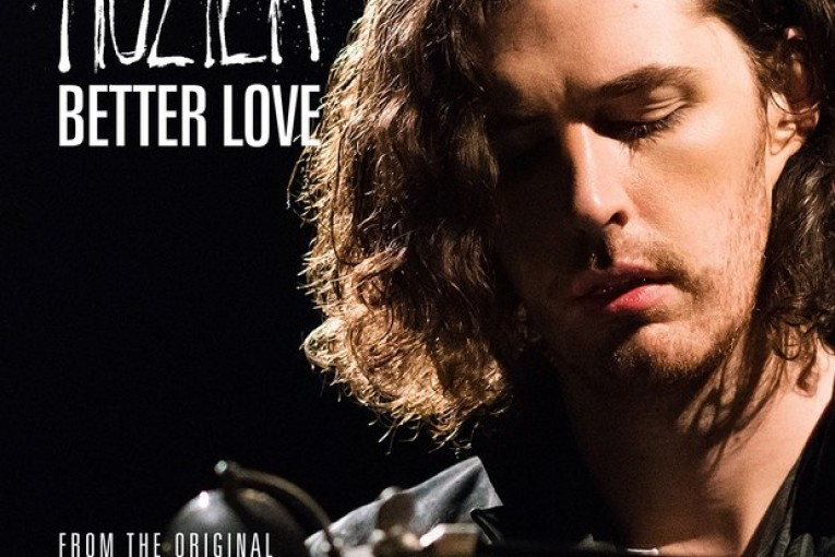 hozier-better-love