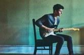 """Shawn Mendes: in tutti i negozi e in digitale il nuovo album """"ILLUMINATE"""""""