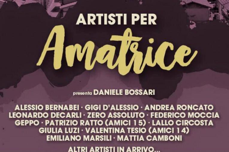 Artisti-per-Amatrice-744x444