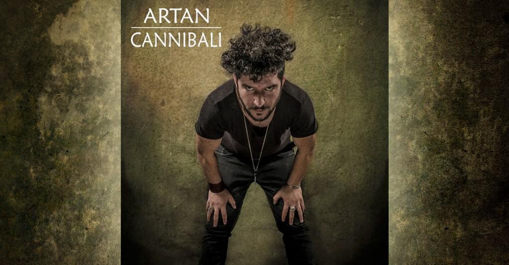 Copertina_Artan_Cannibali-2