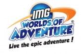 """Dubai: il 15 agosto aprirà """"IMG Worlds of Adventure"""" il più grande parco divertimenti del mondo"""