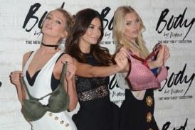 """Victoria's Secret: arriva la nuova collezione """"Easy collection"""" , una lingerie iper-femminile"""