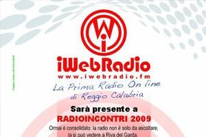 RadioIncontri 2009