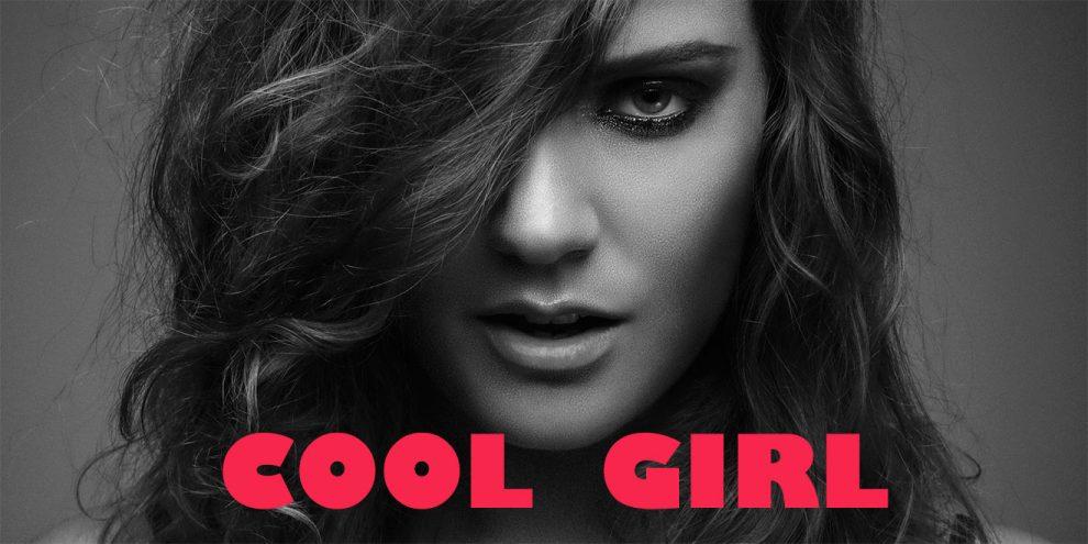 Tove-Lo-Cool-Girl-990x495