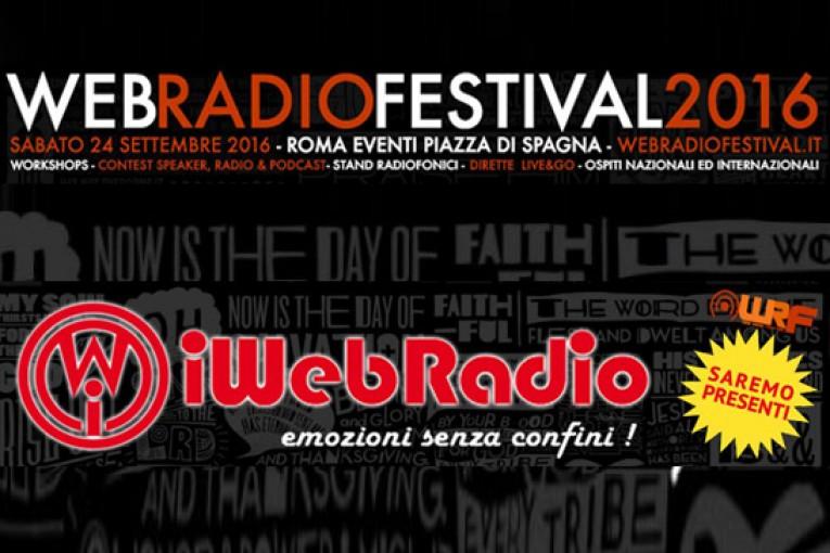 WRF16-NewsKiWebRadio-546x365-1