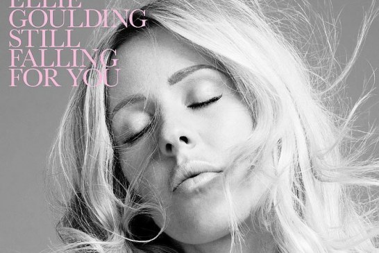 "Ellie Goulding: torna con il nuovo singolo ""STILL FALLING FOR YOU"