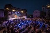 Kelly Joyce: Ospite al 59° Festival di Castrocaro