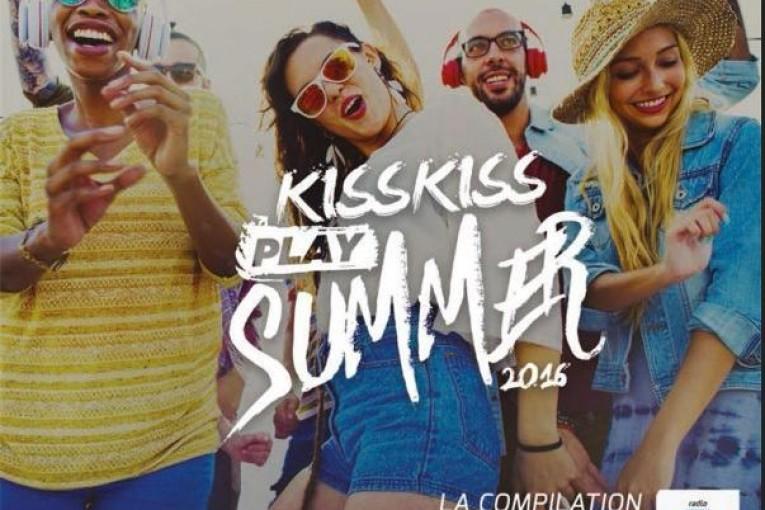 kiss-kiss-play-summer-2016