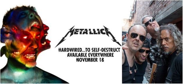 metallica__hardwired_to_self_destruct