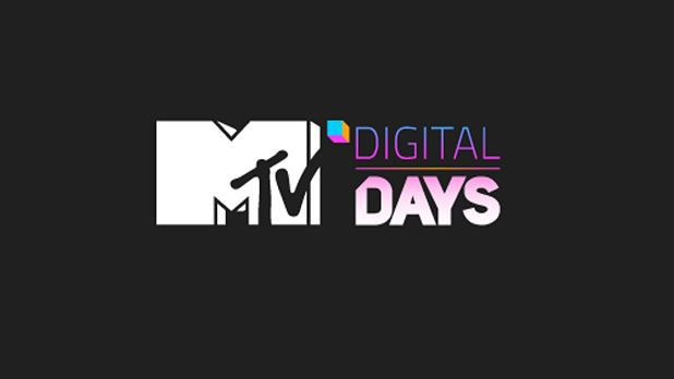 mtv-digital-days