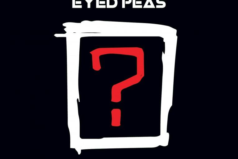 Black-Eyed-Peas-WheresTheLove-2016