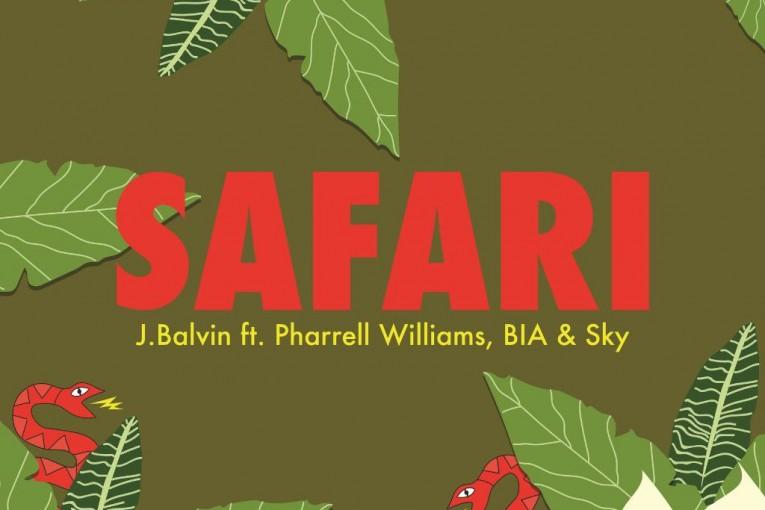 J-Balvin-Safari-2016
