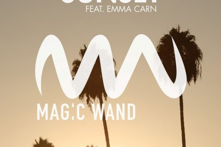 Magic-Wand-Sunset